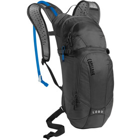 CamelBak Lobo Hydration Pack 6l+3l, black